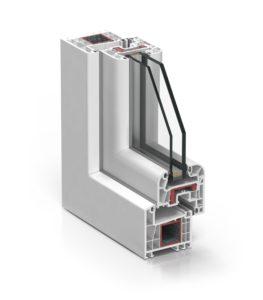ventana aluminio vengasa avisagrada