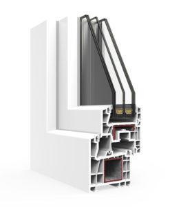 ventana aluminio vengasa