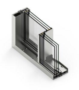 ventana aluminio vengasa 2